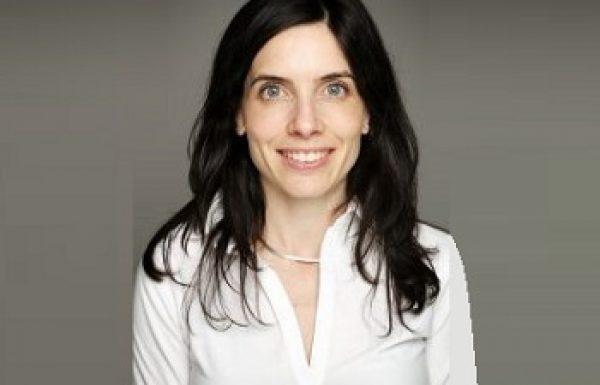 """ד""""ר אואנה מאייר (מאיר גנץ): מומחית לכירורגיה פלסטית ואסתטית"""