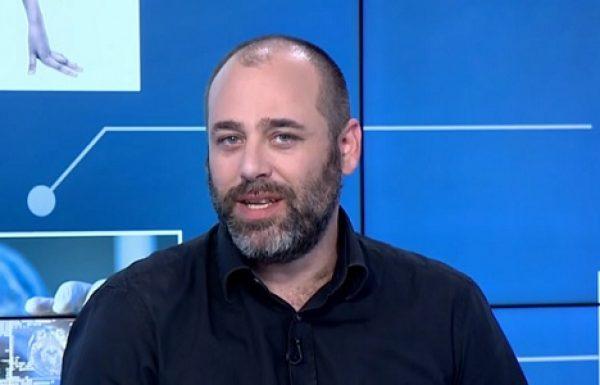 """ד""""ר ערן אוטרמסקי: מומחה לכירורגיה פלסטית"""