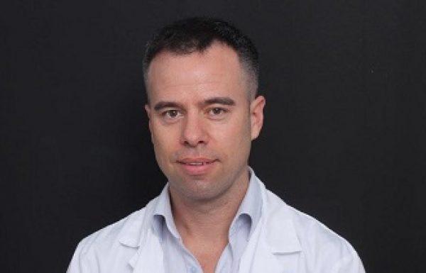 """ד""""ר אופיר שיין: מומחה לכירורגיה פלסטית"""