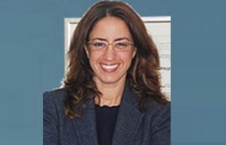 """ד""""ר גליה אורון: מומחית במיילדות, גניקולוגיה פריון והפריה חוץ גופית"""