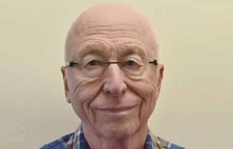 """ד""""ר אוריאל דרייפוס: מומחה לכירורגיה אורתופדית וכירורגיה של היד"""