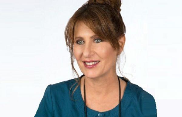"""ד""""ר ליליאנה אוריה: רפואת שיניים"""