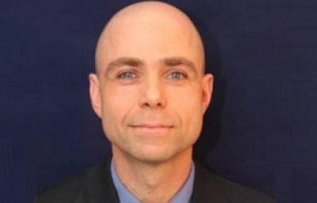 """ד""""ר אורי סגל: מומחה לרפואת עיניים"""
