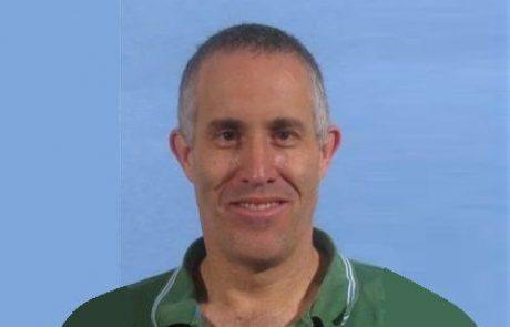 """ד""""ר אורי ספרן: מומחה לכירורגיה אורתופדית"""