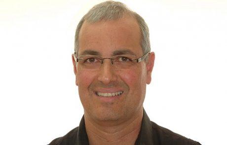 """ד""""ר אורן בן לולו: מומחה לכירורגיה אורתופדית"""