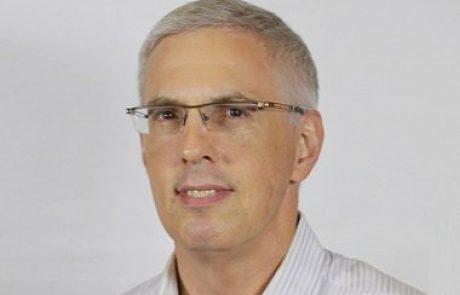 """ד""""ר אורן בנימיני: מומחה לרפואת עיניים"""