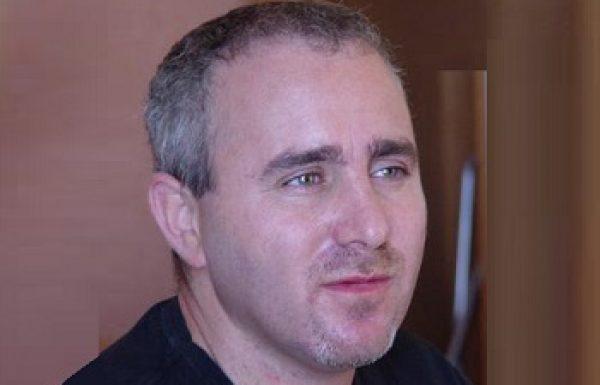 """ד""""ר אורן גולדן: מומחה לכירורגיה פלסטית"""