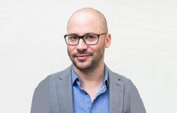 """ד""""ר אורן ויסמן: מומחה לכירורגיה פלסטית"""