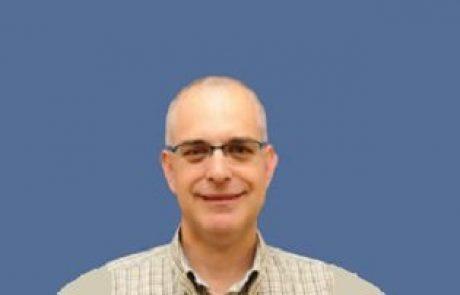 פרופ' אורן שיבולת: מומחה לרפואה פנימית וגסטרואנטרולוגיה