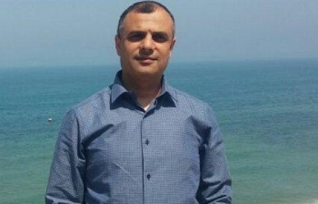"""ד""""ר איאד ח'מאיסי: מומחה לגסטרואנטרולוגיה"""