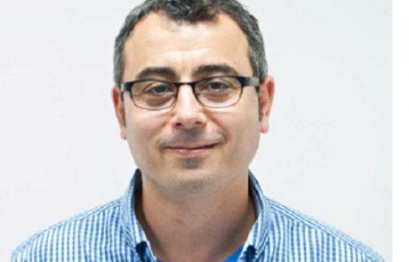 """ד""""ר איגור מנביץ': מומחה לכירורגיה כללית וכירורגיית כלי דם"""