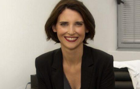"""ד""""ר ג'ורג'ינה איזנברג: רפואה אסתטית"""