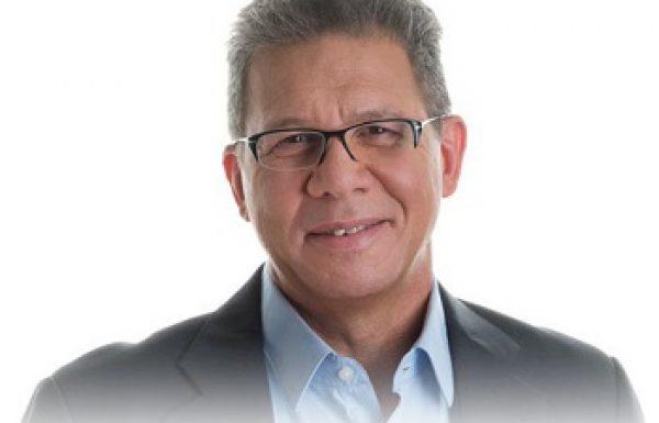 פרופ' אייל גור: מומחה לכירורגיה פלסטית