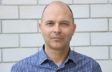 """ד""""ר אייל פרץ: מומחה לרפואת עור ומין"""