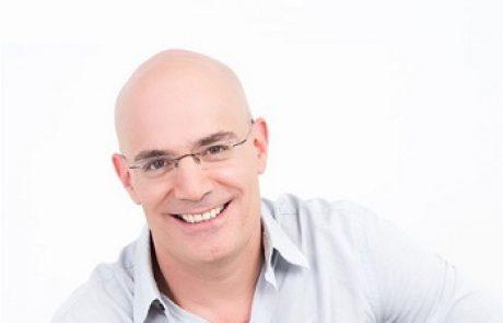 פרופ' אייל שיינר: מומחה למיילדות גינקולוגיה ופוריות