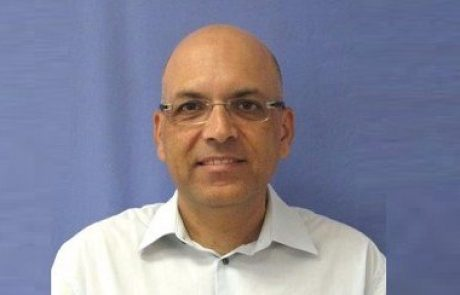"""ד""""ר אילן ברוכים: מומחה לגינקולוגיה אונקולוגית"""