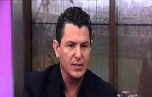 """ד""""ר מיכאל איצקסון: מומחה לכירורגיה פלסטית"""