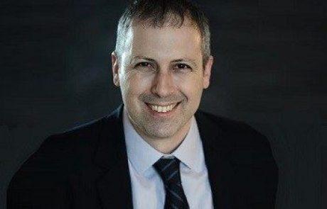 """ד""""ר איתן סודרי: מומחה לאף אוזן וגרון וניתוחי ראש וצוואר"""
