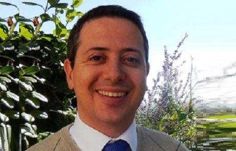 """ד""""ר אורי אלבז: מומחה לרפואת עיניים"""
