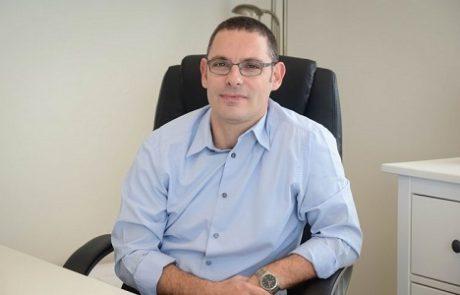 """ד""""ר אלדר כרמל: מומחה למחלות א.א.ג וכירורגיית ראש-צוואר"""