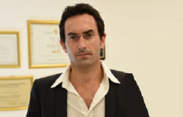 """ד""""ר אלון לירן מומחה לכירורגיה פלסטית"""