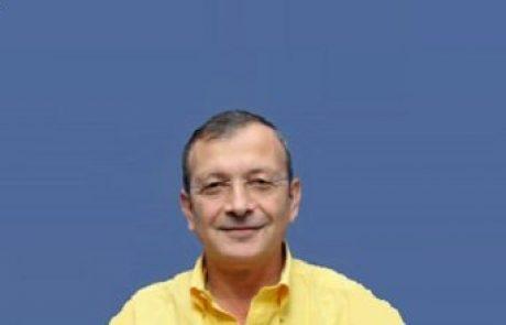"""ד""""ר אלחנן לוגר: מומחה לכירורגיה אורתופדית"""