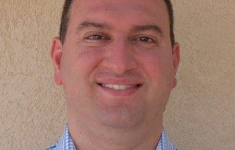 """ד""""ר אליאס חדאד: מומחה לכירורגיה אורתופדית"""