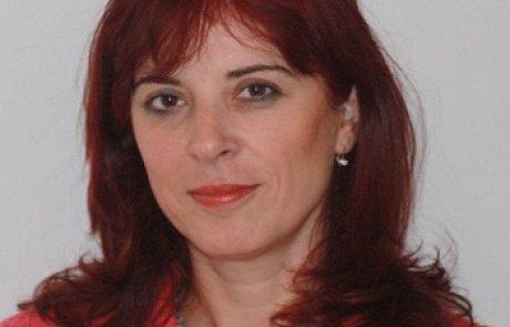 """ד""""ר אלינה מלמוד: מומחית לרפואת עיניים"""
