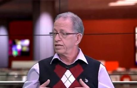 """ד""""ר אבינח אליעזר: מומחה לכירורגיה כללית"""