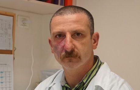 """ד""""ר אלכסיי רוביצקי: מומחה לכירורגיה אורתופדית"""