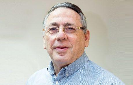 """ד""""ר אלכסנדר ברוסקין: מומחה לכירורגיה אורתופדית"""