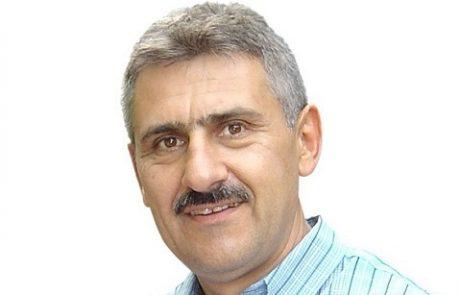 פרופ' אלכסנדר לרנר: מומחה לכירורגיה אורתופדית