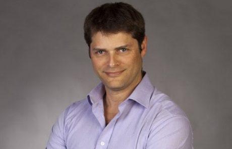 """ד""""ר אלעד ברקוביץ': מומחה למיילדות וגינקולוגיה"""