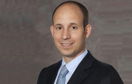 פרופ' אלעד מויסייב: מומחה ברפואת עיניים