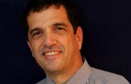 """ד""""ר אמיר אלחלל: מומחה לרפואת עיניים"""