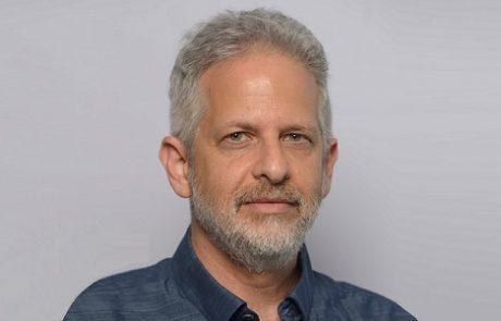 """ד""""ר אמיר ויס: מומחה ליילוד וגינקולוגיה"""