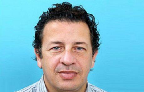 פרופ' אמיר קרבן: מומחה לגסטרואנטרולוגיה
