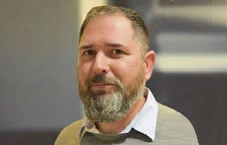 """ד""""ר אמיר קריבוי: מומחה לפסיכיאטריה"""