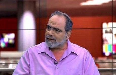"""ד""""ר חגי אמיר: מומחה בכירורגיה אורתופדית"""