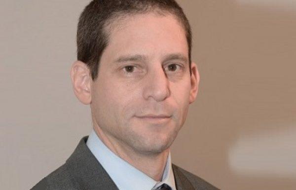 """ד""""ר אנדרי אופק: מומחה לכירורגיה פלסטית"""