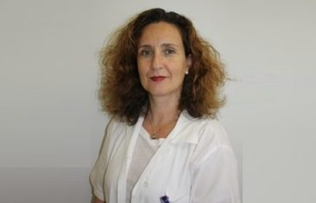"""ד""""ר אנה פדואה: מומחית ליילוד וגינקולוגיה"""