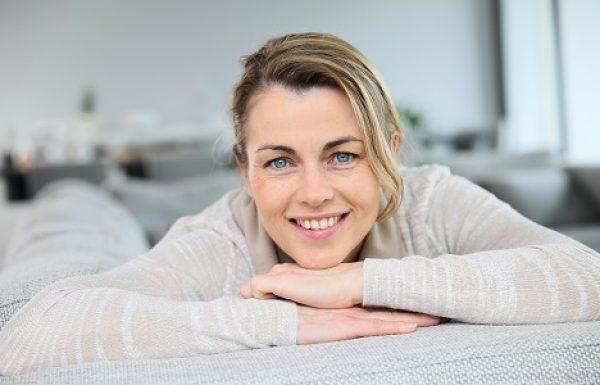 טיפולים אסתטיים בהזרקות למראה טבעי והרמוני
