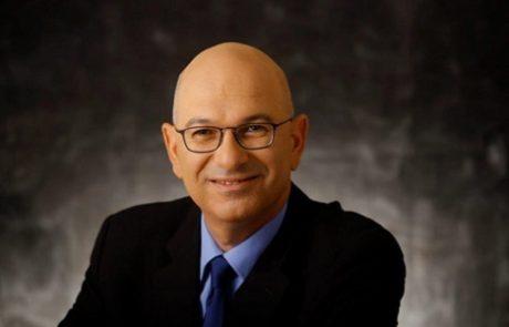 """ד""""ר אריאל דינבר: מומחה ליישור שיניים"""