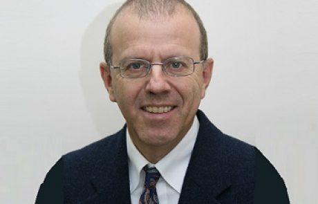 פרופ' אריאל הורביץ: מומחה ליילוד וגינקולוגיה