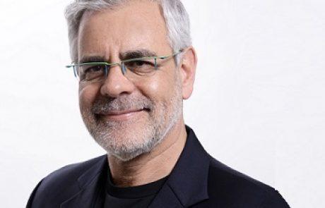 פרופ' אריאל מילר: מומחה לנוירולוגיה