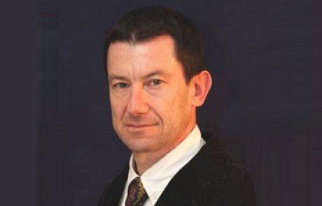 """ד""""ר אריה מרקוביץ: מומחה לרפואת עיניים"""