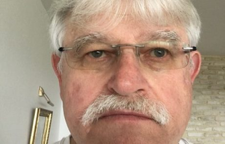 """ד""""ר אריה פרנקל: מומחה לרפואת עיניים"""