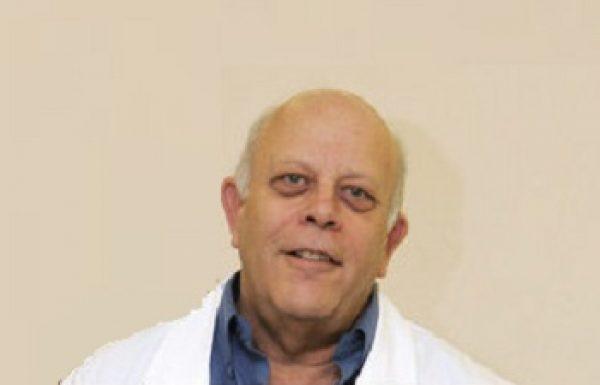 """ד""""ר אריה שריג: מומחה לכירורגיה פלסטית"""