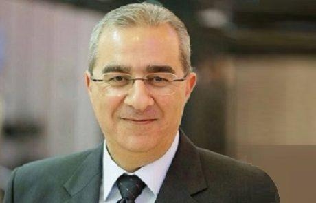 """ד""""ר זאהר ארמלי: מומחה לנפרולוגיה ורפואה פנימית"""