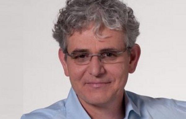"""ד""""ר ארנון עופר: מומחה לכרורגיה פלסטית ואסתטית"""